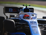 "Williams ""Will Face New Challenges"" In Bahrain – Robert Kubica"