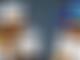 Lewis Hamilton's Ferrari decision 'a very personal' one - Fernando Alonso