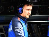 Toro Rosso: Key to join McLaren as F1 technical boss after Melbourne