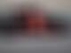 How Sainz beat F1's new driver curse