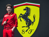 Ferrari can win more races this season, insists Binotto