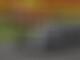 Bottas: It'd be nice to finish ahead of quicker Ferrari