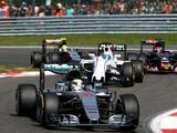 F1 to close engine loophole after Lewis Hamilton's Belgian GP penalty