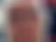 De Filippis passes away aged 89
