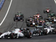 Williams eyeing Belgian and Italian GP victories
