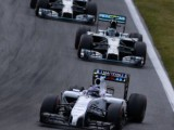 No more mistakes - Wolff