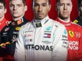 F1 2019: The ultimate preview