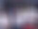 Obituary: Famous motorsport designer Richard Divila dies aged 74