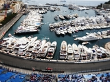 Monaco is more than glitz and glamour