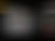 Austrian GP: Preview - Pirelli