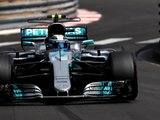 Mercedes took 'wrong direction' with set-up