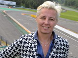 Spa-Francorchamps mourns death of CEO Maillet