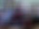 Toro Rosso preview the Austrian GP