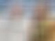 Kehm: Schumacher still facing 'long hard fight'