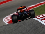 Ricciardo: I'm sure Mercedes have more