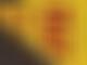 Austrian GP: Qualifying notes - Pirelli