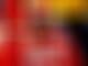 Alonso ambitious , targets Ricciardo