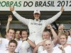 Ecclestone says Schumacher wrong to return