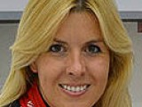 How Twitter has helped de Villota