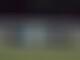 Michael Schumacher in pictures