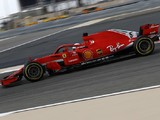 F1 tech insight: The key changes Ferrari made for the Bahrain GP