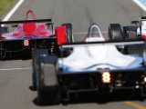 Formula E to use shorter Monaco track for May race