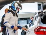 Mercedes F1 driver Bottas to contest Paul Ricard rally event