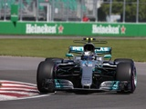 Bottas 'could have got more' out of final Canada Q3 lap