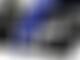 Williams reveals renderings of new FW36