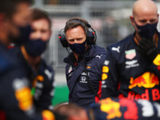 "Red Bull's Horner: Hungarian Grand Prix was a ""bounce back"" from Poor Qualifying Effort"