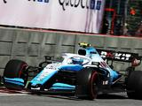 Practice sessions to count towards Formula 1 super licence points