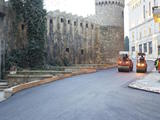 Whiting admits Baku's Turn 8 could be problematic but not unsafe