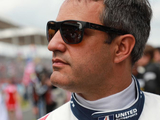 Former F1 driver tackle Le Mans - who to watch out for