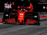 Ferrari needs to make improvements 'in all areas' – Binotto