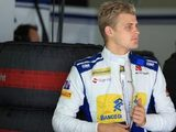 Ericsson feels Young Driver Hype not needed in F1