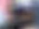 Force India 'sad' to see Malaysia go
