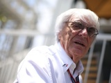 Ecclestone plotting fairer F1 money distribution