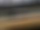 Wehrlein still in pain on Formula 1 return