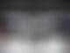 Mercedes denies Cowell departure behind F1 engine struggles