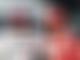 Vettel defends Hamilton's 'tactics' complaint