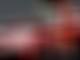 Ferrari appoint Massa and Rigon for Silverstone test