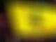 Ferrari sets launch date for 2018 car