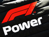 Porsche and Audi to join F1 engine meeting in Austria