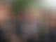 Palmer: Maldonado 'not a bad driver'