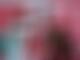 Red Bull rule out Verstappen- Hamilton pairing