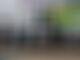 Russell slams 'dangerous' Bottas after huge Imola crash