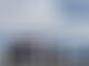 Ilott felt the 'wow factor' in Formula 1 debut