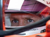 Rosberg: Binotto's Vettel criticism is 'harsh'