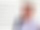 Marussia names Magnussen as potential Chilton successor