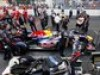 'Red flag tyre change rule ruined Monaco'